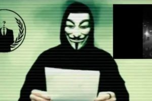 #OpISIS: Anonymous griff 5500 IS-Twitter-Konten an