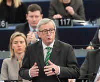 Terror-DebatteimEU-Parlament