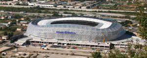 EM-Stadion