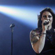 Nightwish mit neuem Album live in Wien: Konzert in der Stadthalle