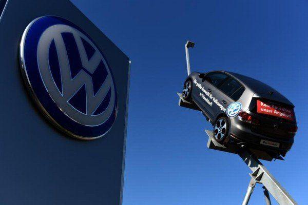 Statt 800.000 Falsch-Angaben zu Kohlendioxid-Ausstoß höchstens 36.000 in Deutschland