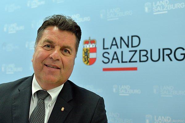 Ex-Parteimitglied Mayr soll 8.364 Euro zahlen