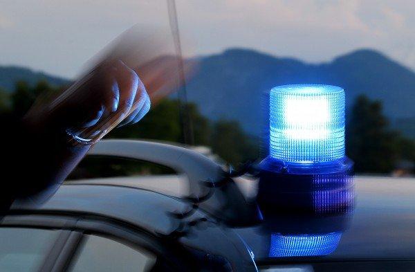 Unfall auf Drautalstraße in Osttirol forderte zwei Tote