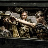 Critics' Choice Awards 2016: Mad Max: Fury Road räumte ab