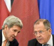 USA und Russland uneinig über Syrien-Opposition
