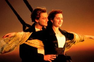 8 Perfekte Filme Für Den Valentinstag