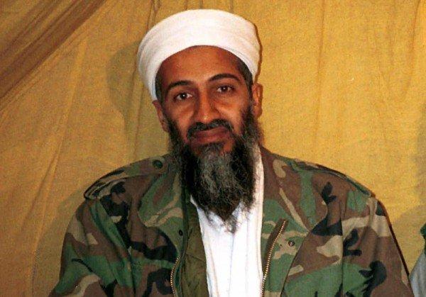 Islamist wollte Vermögen für weltweiten Jihad verwenden