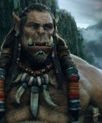 "Von ""Warcraft"" bis ""The Witch"": Die Kinohighlights im Mai"