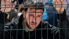 Hochqualifizierte Flüchtlinge nicht in EU