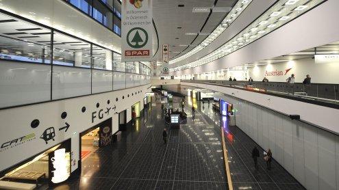 """Nach Bauskandal um """"Skylink"""": Ermittlungen wurden eingestellt"""