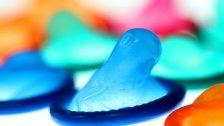 Mit HIV infiziert: 115.000 Euro Schmerzensgeld