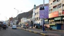 Jemen-Gespräche gehen nach Aussetzung weiter