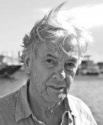 Kunst, Kommerz, Kontroverses: Paul Verhoeven Retrospektive im Filmmuseum