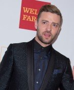 Justin Timberlake meldet sich mit neuer Single zurück