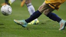 SKN St. Pölten sichert sich Aufstieg in die Bundesliga