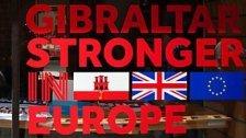 Nach Brexit: Spanien beansprucht Gibraltar