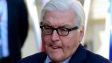 """Sechs EU-Außenminister beraten zu """"Brexit"""""""