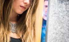 OÖ: Sex-Attacken auf Kinder und Jugendliche