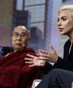 Lady Gaga: Einreiseverbot in China!
