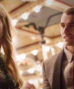 """Trailer zu """"Nerve"""": Dave Franco und Emma Roberts wollen nur spielen"""