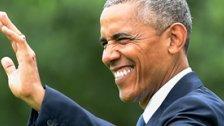 Obama: US-Beziehung zu Briten und EU bleibt