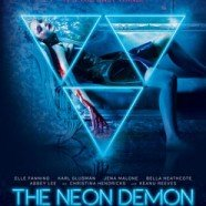 The Neon Demon - Trailer und Kritik zum Film