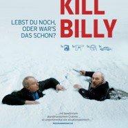 Kill Billy - Trailer und Kritik zum Film