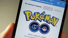 Nintendo dank Pokémon wertvoller als Sony