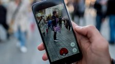 "Trotz ""Pokemon Go"": Aktien stürzen ab"