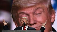 Trump erwägt bei Sieg WTO-Austritt der USA