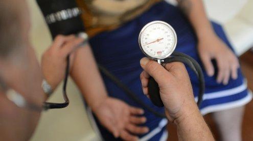 """Keine """"Asylanten"""" behandelt: Arzt soll Berufsverbot bekommen"""