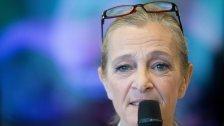 ORF: Kathrin Zechner verzichtet auf Bewerbung