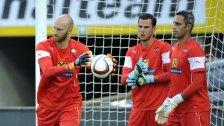 ÖFB startet Ticketverkauf für WM-Qualifikation