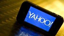 Verizon kauft Yahoo-Kerngeschäft für 5 Mrd.