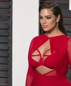 Plus-Size-Model nimmt ab – Fans erbost