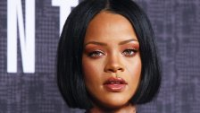 Pokemon-Verbot bei Rihannas Konzerten