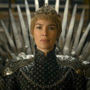 "Emmy Awards 2016: ""Game of Thrones"" und ""The People v. O.J. Simpson"" führen bei Nominierungen"