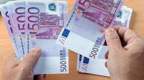 Die Österreicher sind mit ihren Finanzen großteils zufrieden