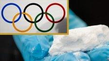 Rio: Koks-Dealer werben mit Olympia-Logo