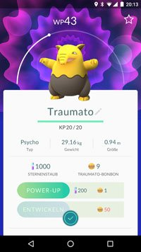 Pokemon Go Niantic Nintendo (1)