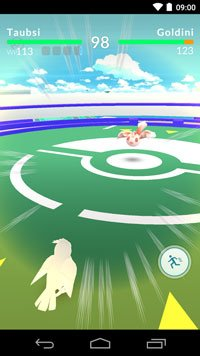 Pokemon Go Niantic Nintendo (4)