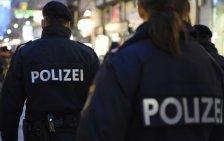Psychisch Kranker sorgte für Polizei-Großeinsatz