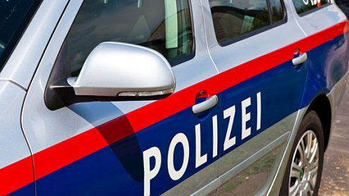 Ottakring: 37-jähriger Mann nach Attacke auf Polizisten erschossen
