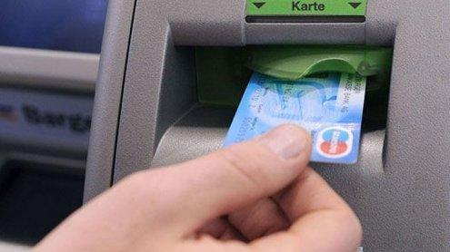 WKO-Bankensparte gegen Verbot