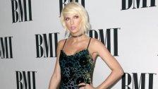 MTV Video Music Awards: Taylor Swift nicht dabei
