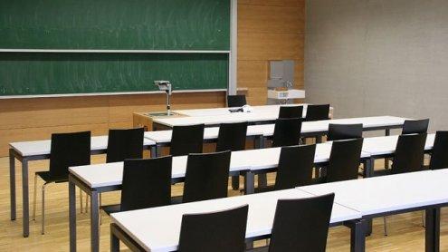 Bildungsniveau der 2. Generation nähert sich dem Einheimischer an