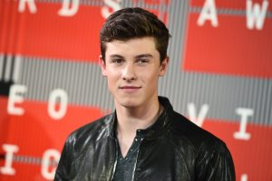 "ANTENNE VORARLBERG – Hit-Tipp: Shawn Mendes mit ""Treat You Better"""