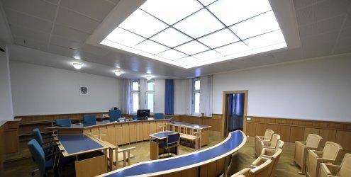 Rapper Freddie Gibbs steht am 30. September in Wien vor Gericht