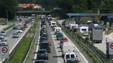 Österreich wehrt sich gegen Kritik der EU