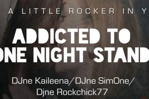 Addicted to One Night Stand